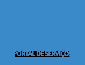 Portal de Serviços